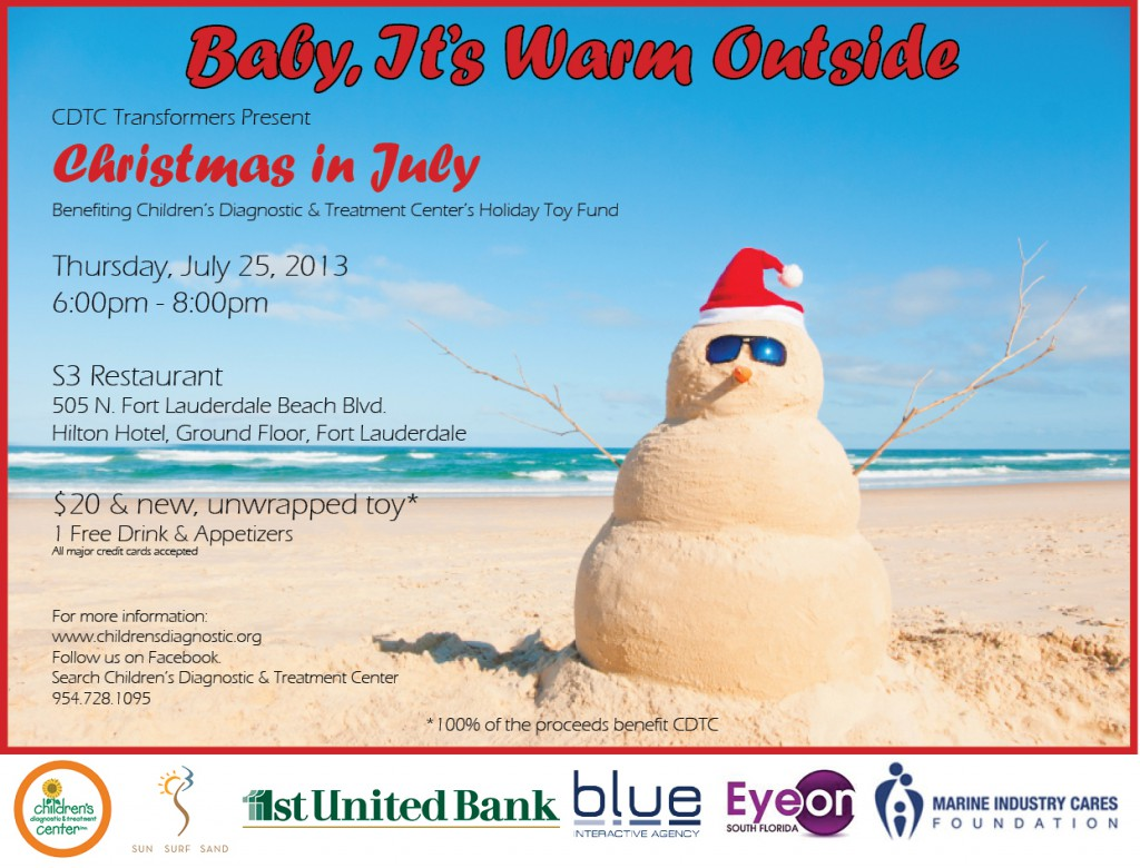 Christmas In July Invitations Free.Christmas In July Invitation Web1 1024 780 Eye On South