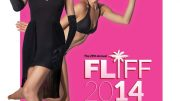 The 29th Annual Fort Lauderdale International Film Festival