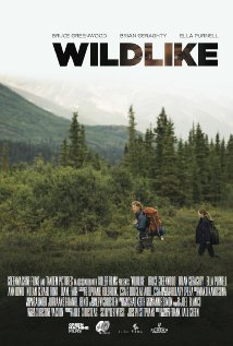 WildLike takes home Best American Indie at FLIFF