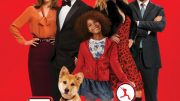 They've updated the movie Annie