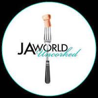 JA World Uncorked V