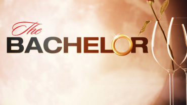 The Bachelor holds auditions June 27 in Pompano