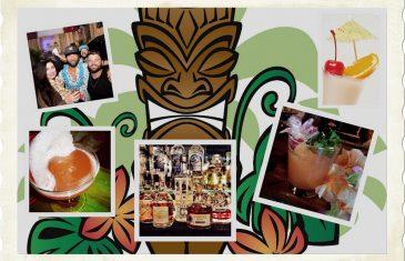 Rum Post 8.16.15_900x-postcard