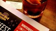 Shake It Up: Winterfest® Cocktail Contest