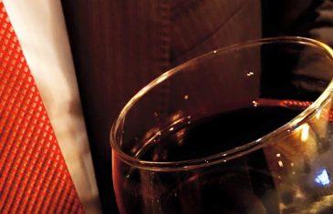 BBF Wine