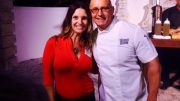 Seaside Eats: Hosted by Food Network star Robert Irvine