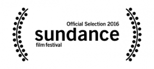 sundance select