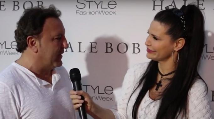 Hale Bob S Coachella Inspired Summer Line Eye On South Florida