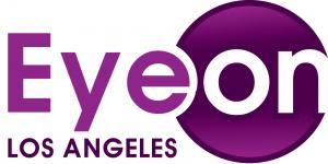 Eye On LA