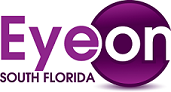 Eye On the People with Max Tucci | Eye On South Florida