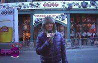 A Look Back at Sundance 2014