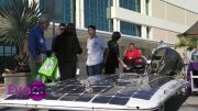 Broward County Go Solar Fest