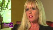Jen Klaassens profile / Wasie Foundation