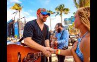 Rock The Ocean – Tortuga Fest 2016