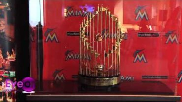 Winterfest and Marlins bring Mattingly to Broward
