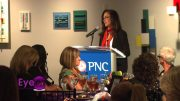 Women In Power presented by PNC Bank