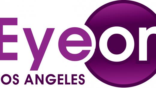 Eye on Los Angeles