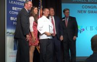 2016 Small Business of the Year Awards