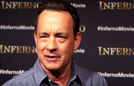 Inferno coming this fall