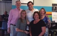 Whole Heap Brands introduce New Wine Label