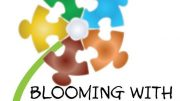 Ink Mania teams up with Blooming with Autism