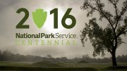 National Park Service turns 100
