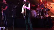 James Bay – Chaos and the Calm  Fillmore – Miami Beach