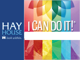 I Can Do It! presented by Hay House