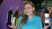 Boca Raton Wine & Food Festival
