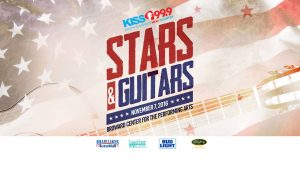stars-and-guitars-cover-shot