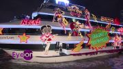 45th Annual Winterfest Boat Parade Unplugged