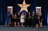 Community Care Plan Non-Profit Awards