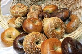 Did you know that the Bagel was Invented in…..?
