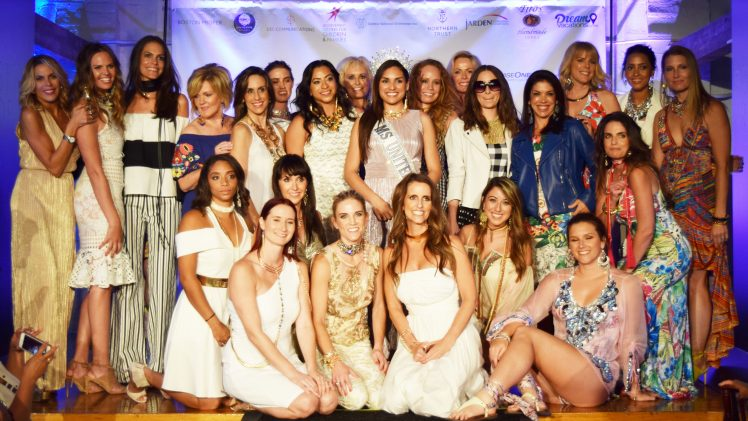 Achievement Centers 9th Annual Proper Affair