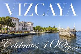 Vizcaya Invites the Community to Explore the Vizcaya Village