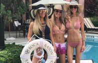 Travel Girls take Boca Raton Resort & Club