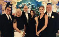 Profiles in Leadership Gala 2017