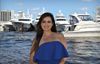 Eye On South Florida – The Insider 11-8-17