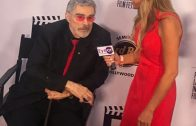FLIFF Opening Night with Burt Reynolds