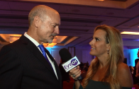 FTL Chamber of Commerce Salute to Business Awards