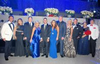 Winterfest Black Tie Ball 2017