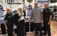 David Singer's 27th Annual Jail and Bail benefiting ACS